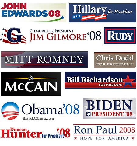 president-logos-2008.jpg
