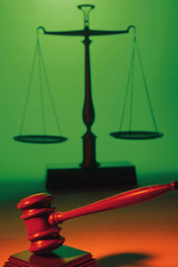 law-gavel_and_scales